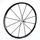 """24"""" Spinergy LX Wheelchair Wheel with Coloured Spokes"""