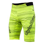2016 Troy Lee Designs TLD Ace Distorted Short GREEN Mountain Cycling 21609880