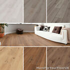 Advanced Laminate Flooring 8mm Thick, Quality Flooring, FREE DELIVERY, CHEAPEST