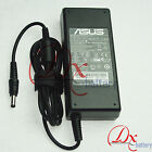 NEW 19V 4.74A 90W Genuine Asus AC Adapter Charger For 04G266006060 04G26600600