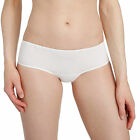 MARIE JO L AVENTURE TOM SHORTY 0520822 NATUREL NEUF HOTPANTS NEW