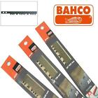 "BAHCO 23-s HARD POINT GREEN WOOD WET CUT BOW SAW BLADE CHOICE OF 21"" 24"" 30"" 36"""