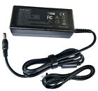 NEW AC Adapter Switching Power Supply Cable PS Cord Charger 100-240VAC Mains PSU