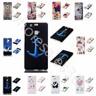 3D Bulge Design Cool Painted Case F Samsung Galaxy Plastic Hard Back Cover Shell
