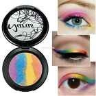 BEAUTY - PRISM ILLUMINATING RAINBOW HIGHLIGHTER MAKEUP HANDMADE AND UNIQUE LADY