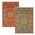 Traditional Rugs New Moder Style Carpets Floor Rug Orient...