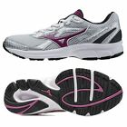 Mizuno Crusader 9 Ladies Running Shoes SS15