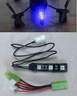 Купить Super led light lamp for Parrot AR.Drone 2.0 &1.0 quadcopter free shipping