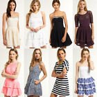 New Womens Superdry Dresses Selection
