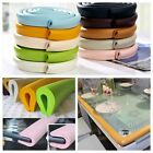 1Pc Baby Safety Corner Desk Edge Bumper Protection Cover Protector Table Cushion