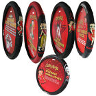 Brand New Betty Boop Classic Universal Fit Car Truck Steering Wheel Cover $16.98 USD