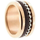 BERING Schmuck Damen Ring Arctic Symphony Collection asc26