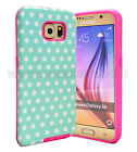 For Samsung GALAXY NOTE 5 4 3 Hybrid ShockProof Ultra Thin Hard Case Cover