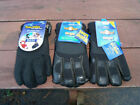 Wells Lamont Gloves Grips Large or Medium   Sports Utility Medium   U Chose