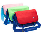 "Ultimate Addons Messenger Satchel Bag for Samsung Galaxy Tab 3 7"" Kids Tablet"