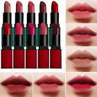 CHIC Last Lipstick [Velvet Matte] 3.2g 10 Colors / Long wearing technology