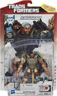 Transformers Hasbro Generations IDW 30th Anniversary Deluxe Maximal Rattrap NEW - Time Remaining: 5 days 3 hours 47 minutes 57 seconds