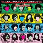 THE ROLLING STONES Some Girls CD BRAND NEW