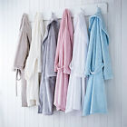 Catherine Lansfield Home So Soft Bath Robe