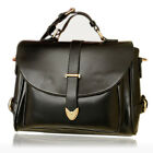 New Stylish Retro Women's Handbag Hobo Shoulder Tote Cross Body Bag Messenger