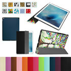 Ultra Thin Case Magnetic Stand Smart Cover for Apple iPad