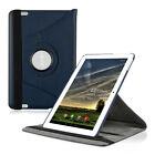 360° SYNTHETIC LEATHER CASE FOR ACER ICONIA TAB 10 (A3-A20) ROTATION COVER BAG