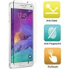 Best Fonus Galaxy Note 4 Screen Protectors - SAMSUNG GALAXY NOTE 4 - ANTI GLARE / Review