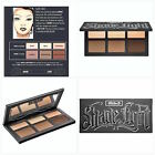 KAT VON D | Shade + Light Face Contour Palette | BRONZER HIGHLIGHTER | Aussie