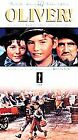Oliver! (VHS, 1998, 30th Anniversary Tribute Edition; Clam Shell) *VERY GOOD