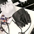 1x Fashion Women Bucket Satchel Handbag Shoulder Tote Messenger #B Crossbody Bag