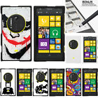 For Nokia Lumia 1020 Elvis Case Hard Snap On 2 Piece Slim Shell Comics
