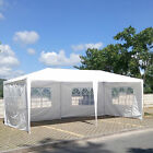 10&#039;x20&#039;/30&#039; Party Wedding Tent Outdoor Gazebo Heavy Duty Pavilion Event <br/> Ship from NJ&amp;CA! Lowest Price✔Free Delivery✔Waterproof✔