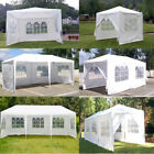 10 x20 30 party wedding tent outdoor