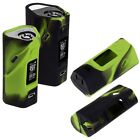 Silicone Sleeve for Wismec Reuleaux RX2/3 Mod Case Protective Skin Cover Wrap