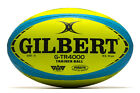 Gilbert Mens G-TR4000 Rugby Training Ball Accessory Sports Workout
