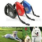10ft/3M Automatic Retractable Pet Dog Cat Puppy Traction Rope Walking Lead Leash