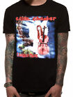 Official Coal Chamber (Chamber Music) Imported T-shirt - All sizes