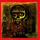 Seasons in the Abyss [PA] by Slayer (CD, Mar-2002, Universal Distribution)