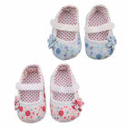 Spring Fall New Style Likable Baby Walker Toddler Crib Shoes Cotton Multi Color