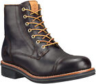 Timberland Men's Willoughby 6 Inch Boot Waterproof