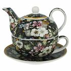 Lesser & Pavey Blossom Tea For One Set Style LP92798