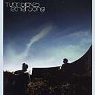 TURIN BRAKES - ETHER SONG CD ALBUM - FREE POSTAGE