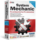 IOLO System Mechanic - 1 Year (Download Now)