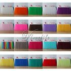2 x  Tulle Tutu Table Skirt for Wedding Party Baby shower Decorations 22 Color