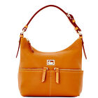 Dooney & Bourke Dillen Small Zipper Pocket Sac