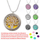 """Locket Pendant Necklace With Adjustable Chain 24""""-26"""" Hi Quality Stainless Steel"""