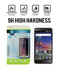 Premium Real 9H Tempered Glass Screen Protector Film Guard for ZTE ZMAX PRO Z981