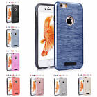 For Samsung iPhone Rush Design Back Case TPU+Plastic Material Dual Layer Cover