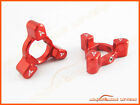 AL 14mmX18mm CNC Front Fork Preload Adjusters Honda VFR400 / NC30 All Years