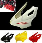 Under Engine Cowl Lower Shrouds Cover Belly Pan Fit 2014-2015 HONDA Grom MSX 125
